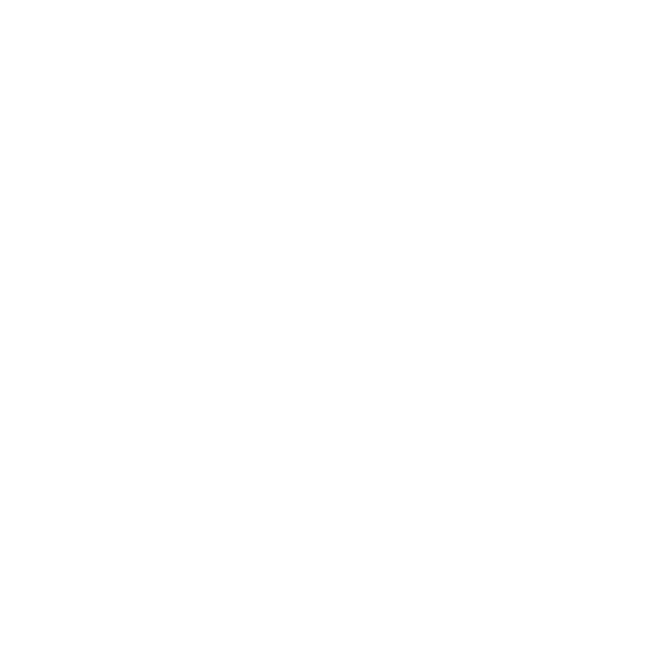 Spotify logo - link to NETEC Spotify Podcast