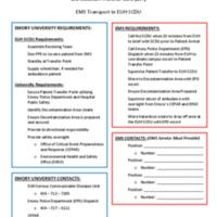 EMS-SCDU-BIT-Card-10.31.19[2].pdf