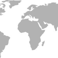 SeroTracker: a global SARS-CoV-2 seroprevalence dashboard