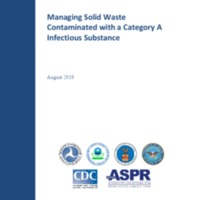 Cat-A-Waste-Planning-Guidance-Final-2019-08[1].pdf