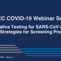 Saliva Testing Novel Strategies for Screening Programs Final Compressed.pdf