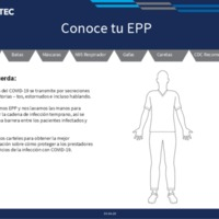 NETEC_Know_Your_PPEesp.pdf