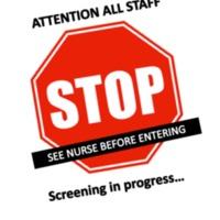 Stop Sign.pdf