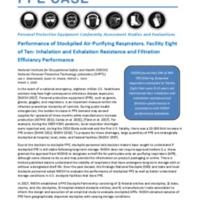 PPE-CASE-Stockpile-8-v2-03012020-508.pdf