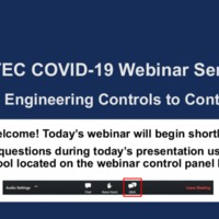 NETEC COVID-19 Innovative Engineering Controls to Contain COVID 2020.4.8 Final_reduced.pdf