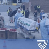 NETEC - Online Course - Elements of Discussion-Based and Operations- Based Exercises Related to Ebola or Other Special Pathogens
