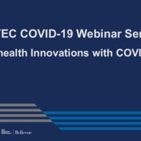 Telehealth Innovations with COVID-19 4.13.2020 FINALforUpload.pdf