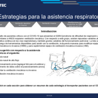 NETEC_VentStrat_Final_101620_esp.pdf