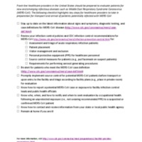 checklist-provider-preparedness.pdf