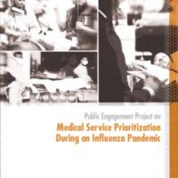 seattle_public_engagement_project_final_sept2009.pdf