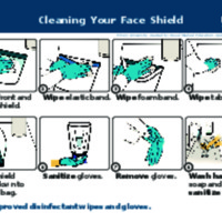 card---emory-decontamination-of-face-shield.pdf