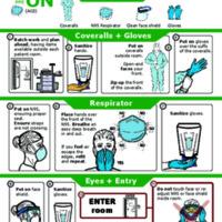 emergency-on-ace-conserve.pdf