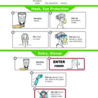 AMBULATORY PPE RESOURCES AMBULATORY-ON AND OFF-PHYSICAL EXAM.pdf