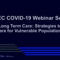 NETEC COVID-19 Long Term Care FINAL.pdf