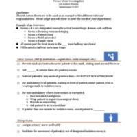 NETEC_Job Action Sheets.pdf