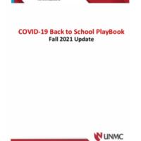 UNMC_COPH_K-12_Playbook_Fall_2021_v3.pdf