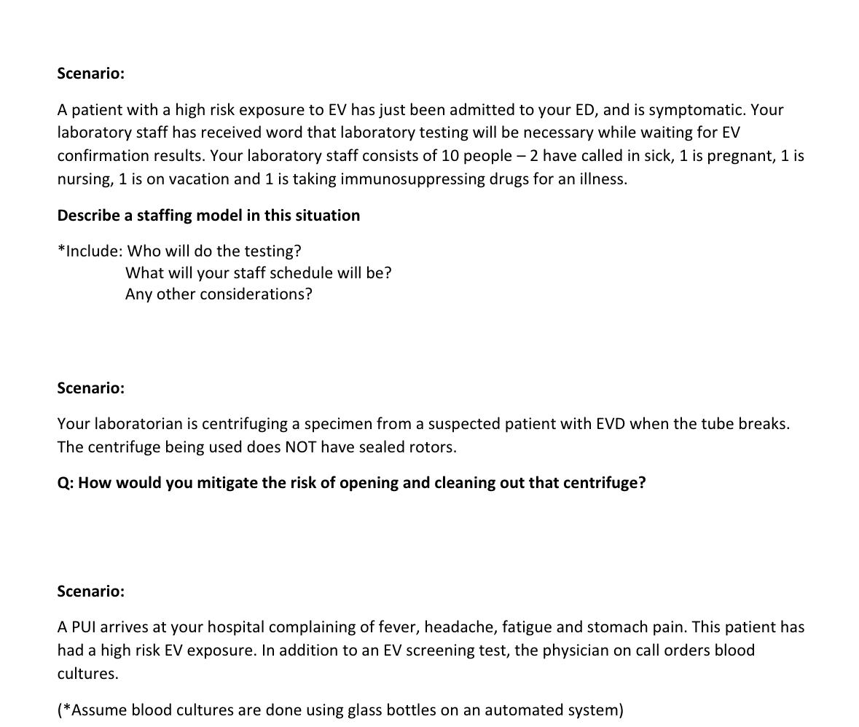 FY5 Frontline_ Lab Scenarios.docx