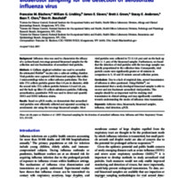 Blachere_et_al-2007-Influenza_and_Other_Respiratory_Viruses.pdf