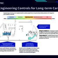 NETEC_LTC_Engr_Controls_072420.pdf