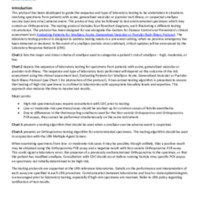 CDC Vesicular-Pustular rash-illness-protocol_Dec 2016[12].pdf
