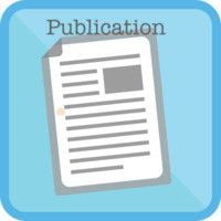 Pulmonary embolism and thrombocytopenia following ChAdOx1 vaccination