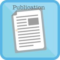An mRNA Vaccine against SARS-CoV-2 — Preliminary Report