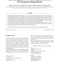 165.pdf