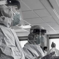 NIOSH Tests the Effectiveness of PPE in National Stockpile