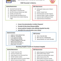 Kings County BIT (Frontline Hospital Example - Sending Facility).pdf