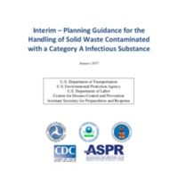 Interim_Planning_Guidance_for_Handling_Category_A_Solid_Waste.pdf