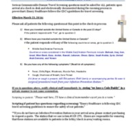 http://repository.netecweb.org/pdfs/Travel_Screening_Flier_V.pdf
