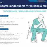 document-esp.pdf
