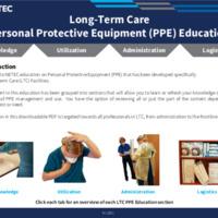 LTCPPEEducationFinalRev9.13.2021optimized.pdf