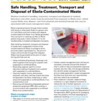 OSHA_FS-3766.pdf