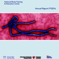 NETEC-Annual-Report-FY-2016_v7_111016-Final.pdf