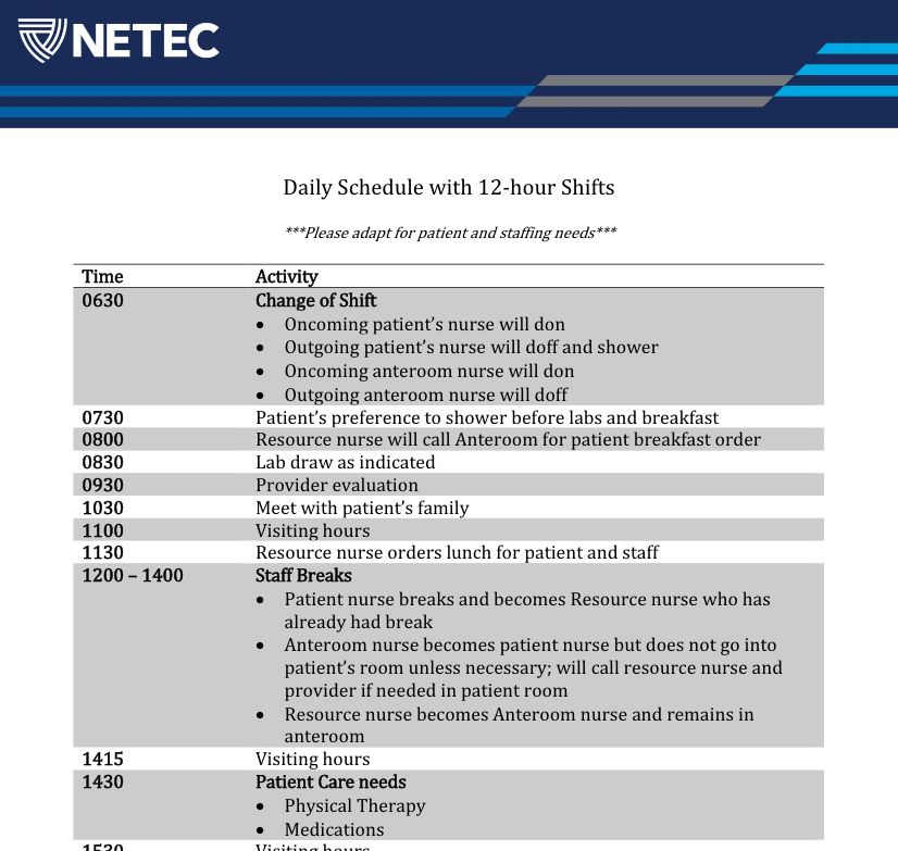 NETEC_12-hr Shifts Schedule Example.docx