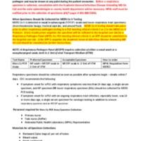 http://repository.netecweb.org/pdfs/MERS-Co-V-Lab-Protocol-main-campus-11-2-15.pdf