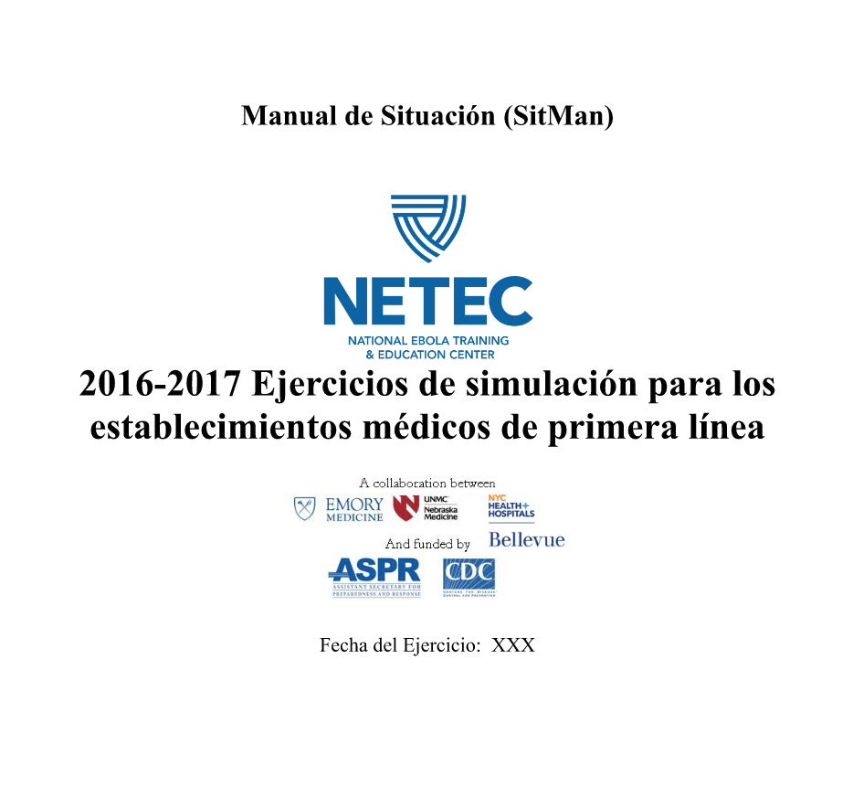 SitMan_Spanish.docx