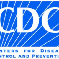Preparing for COVID-19: Long-term Care Facilities, Nursing Homes