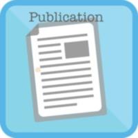 SARS-CoV-2 PCR testing of skin for COVID-19 diagnostics: a case report