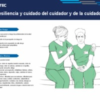 NETEC_ResilienceandCareforCaregiver_081220_esp.pdf