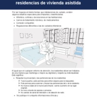 NETEC_CleaningALFacilities_082420_esp.pdf