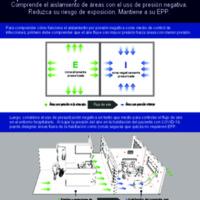 WorkSmart_esp.pdf