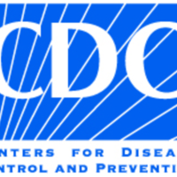 CDC Laboratory Testing for Middle East Respiratory Syndrome Coronavirus (MERS-CoV)