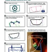 trimming-face-shield-aug2020.pdf