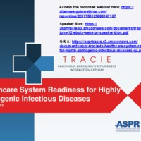 netec-aspr-tracie-highly-infectious-disease-webinar-12june2018-508.pdf
