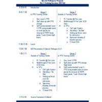 http://repository.netecweb.org/pdfs/2017Q2_Training_Session_Agenda_v4.pdf