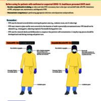 A_FS_HCP_COVID19_PPE.pdf