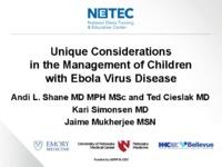 13-NETEC-Care-Considerations-Pediatric-Patient.pdf