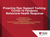 Proactive Peer Support Training.4-22-20.pdf